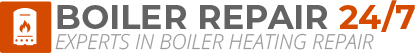 Southall Green Boiler Repair Logo
